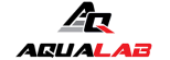 AQUALAB Technologie